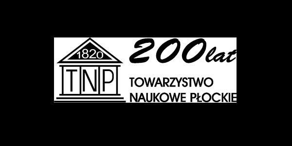 tnp200